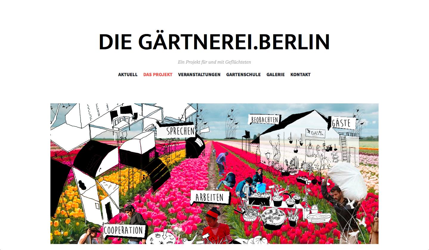 webseite_gärtnerei1