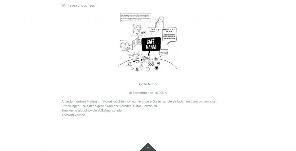 webseite_gärtnerei3