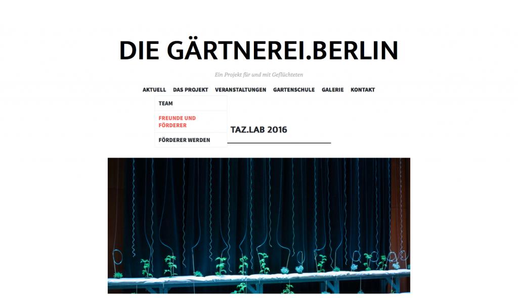 webseite_gärtnerei5